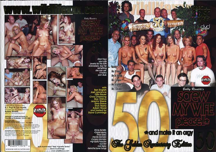 Naked twink bondage porn