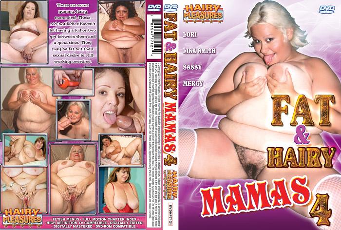 Порно матерей скачать торрент 61865 фотография