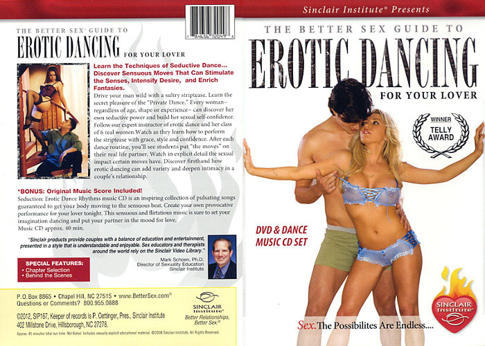 Male Enhancement - Simple Solutions which Means You Can Avoid Surgery 784656720498f