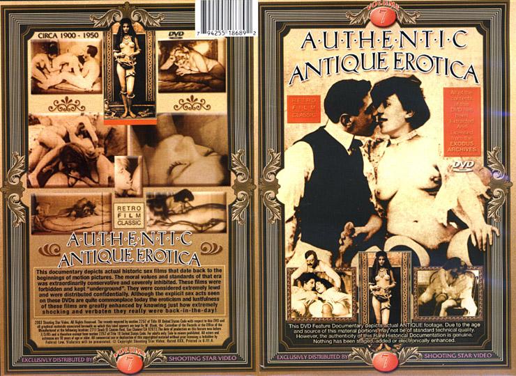 polnometrazhnie-retro-eroticheskie-filmi-smotret-onlayn