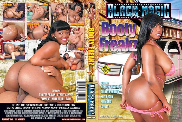 Big butt sex movie  Free Porn Videos  XVIDEOSCOM