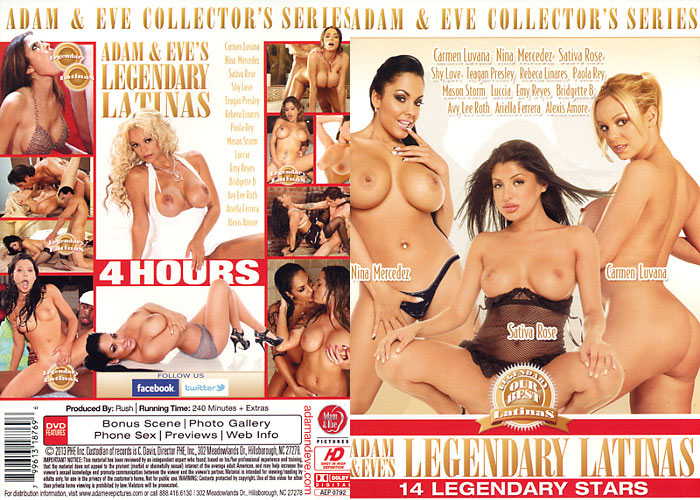 Adult movies dvd sales