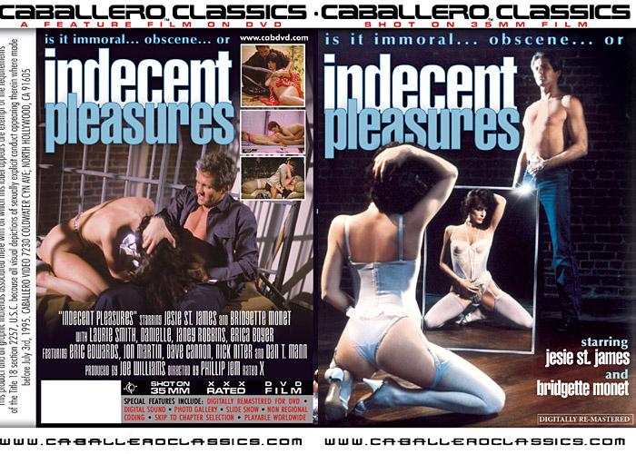 Caballero adult film think