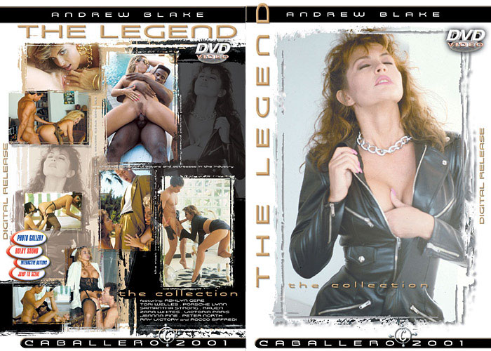 erotika-andrew-blake-movie