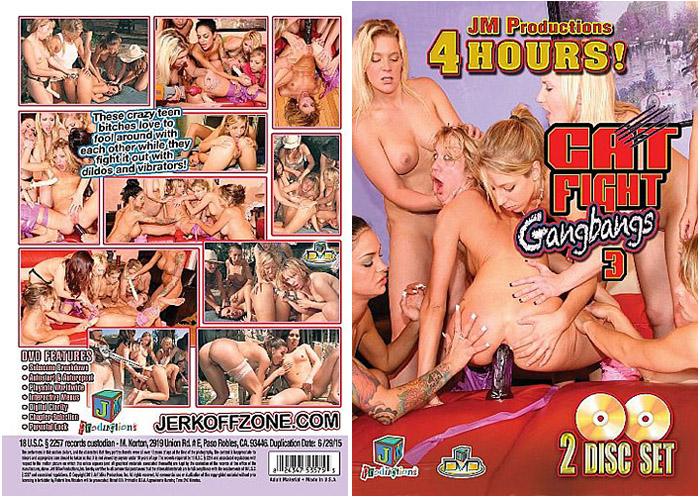 Porno film zastonj