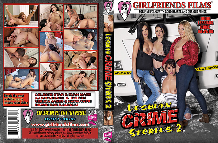 porno-girlfriend-films-smotret