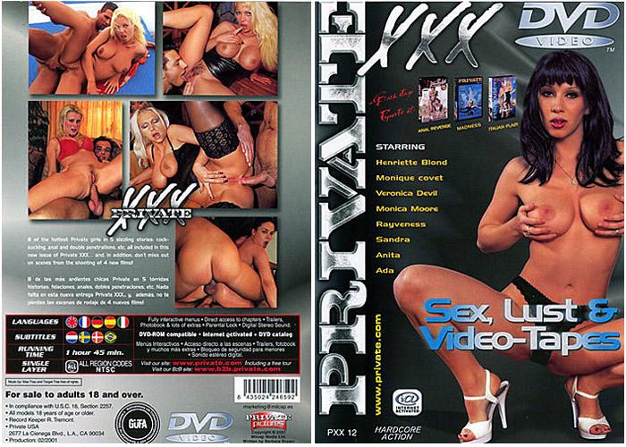 video-russkie-eroticheskie-studentki