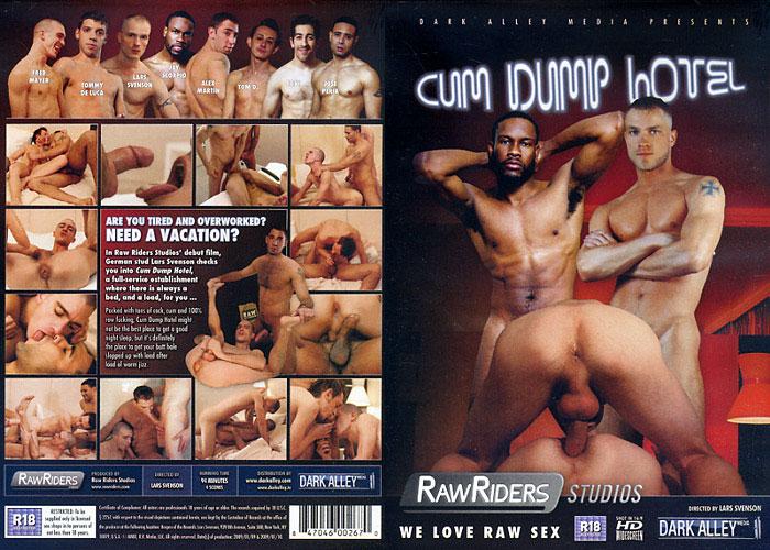 Adult gay dvd aqrch
