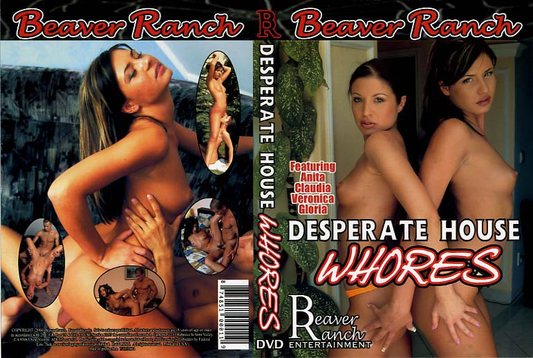 Beaver ranch adult films