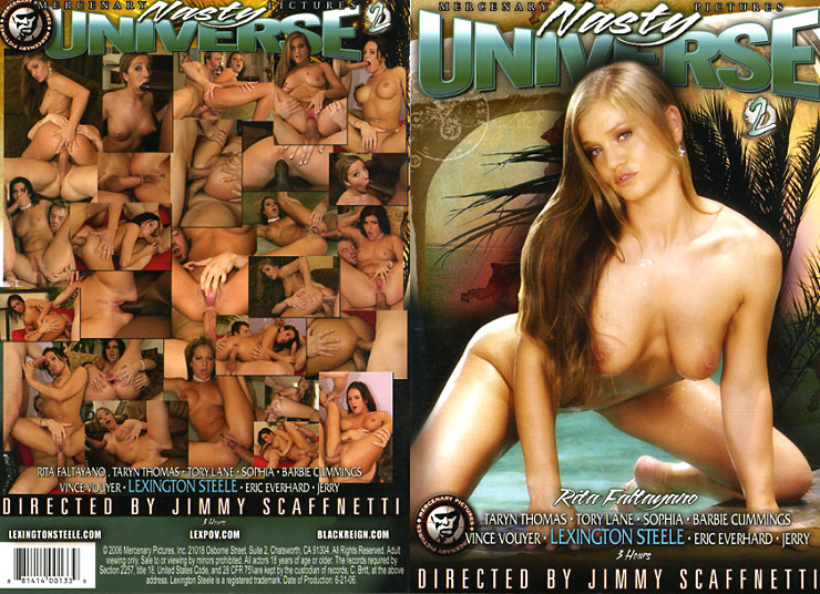 escort guide denmark norwegian porno