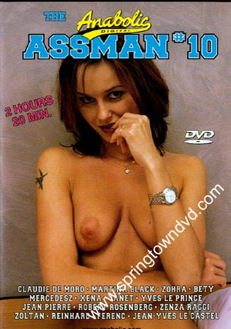 Assman 20 full movie - 3 1
