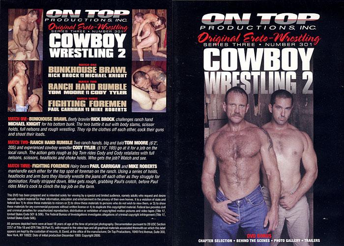heath ledger gay cowboy