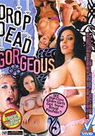 Drop Dead Gorgeous (2 Disc Set)