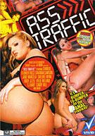Ass Traffic (2 Disc Set)