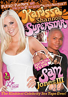Karissa Shannon Superstar (2 Disc Set)