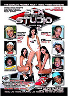 Sex And The Studio 2
