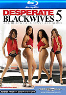 Desperate Blackwives 5 (Blu-Ray)