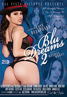 Blu Dreams 2 (2 Disc Set)