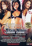Asia Noir Trilogy Collection (3 Disc Set)