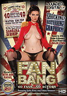 Fan Bang (2 Disc Set)