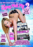 The Flying Pink Pig 2 (2 Disc Set)