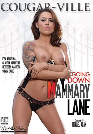 Going Down Mammary Lane