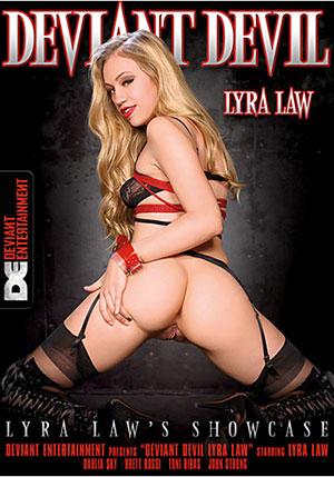 Deviant Devil: Lyra Law