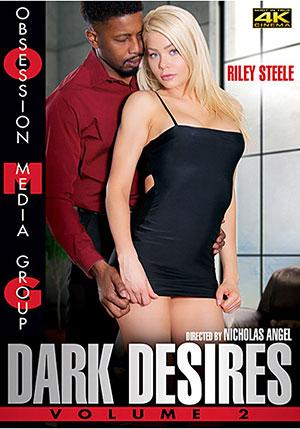 Dark Desires 2