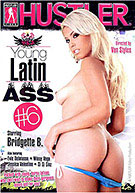 Young Latin Ass 6