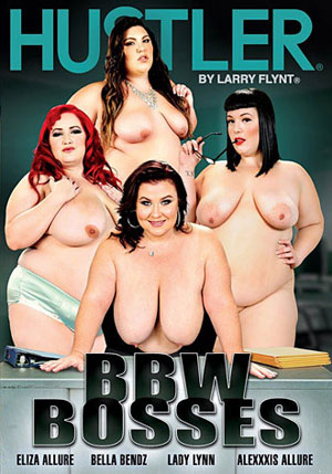 BBW Bosses
