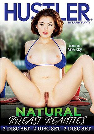 Natural Breast Beauties