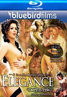 Elegance (Blu-Ray)