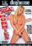 Sugar Mommies 1