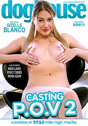 Casting P.O.V 2