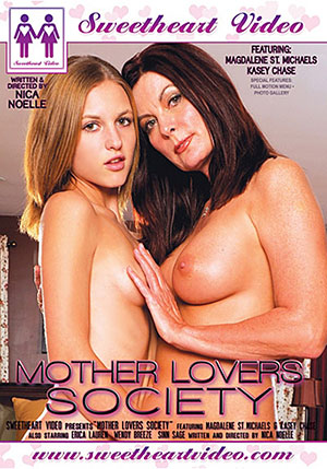 Mother Lovers Society 1