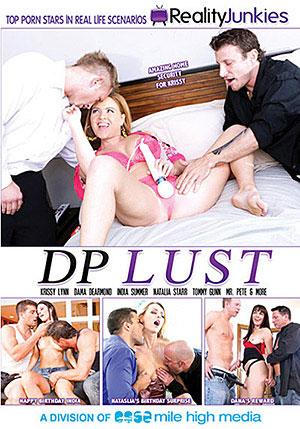 DP Lust