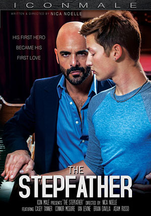The Stepfather 1