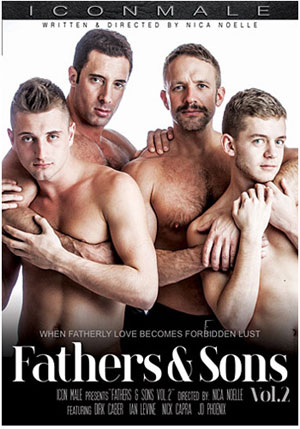 Fathers ^amp; Sons 2