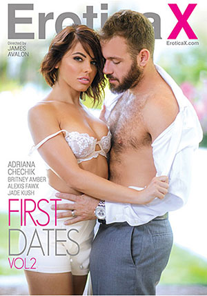 First Dates 2