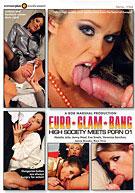 Euro Glam Bang 1
