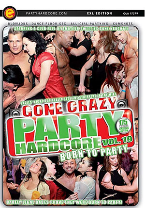 Party Hardcore: Gone Crazy 19