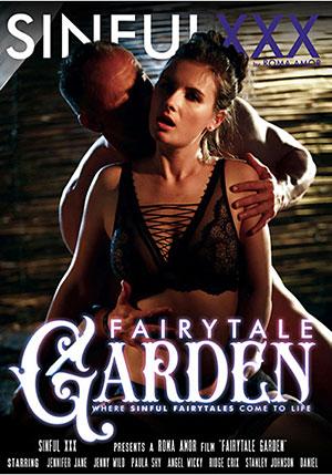 Fairytale Garden