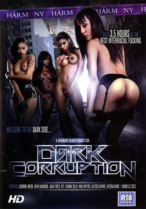 Dark Corruption