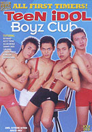 Teen Idol Boyz Club