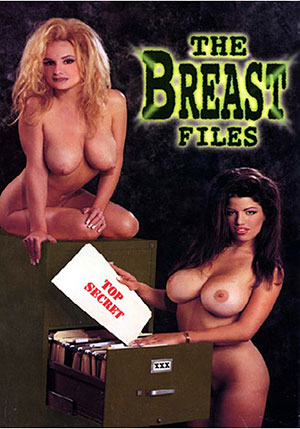 The Breast Files
