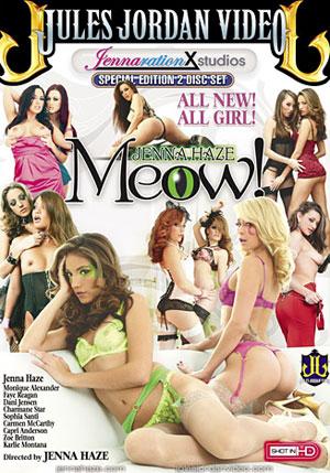 Meow! 1 (2 Disc Set)