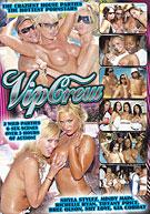 Vip Crew 1