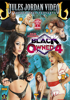 Black Owned 4