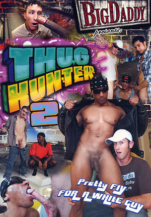 Thug Hunter 2