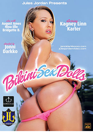 Bikini Sex Dolls